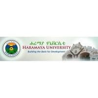 Haramaya University   LinkedIn