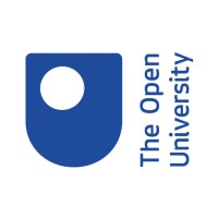 The Open University | LinkedIn