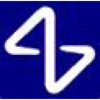 Arabian Bemco Contracting Co | LinkedIn
