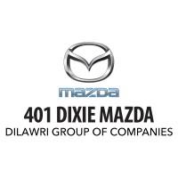 401 Dixie Mazda | LinkedIn