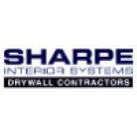 Sharpe Interior Systems, Inc.
