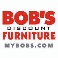 Strange Bobs Discount Furniture Linkedin Home Remodeling Inspirations Gresiscottssportslandcom