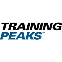 Top Five Training Peaks Discount - Circus