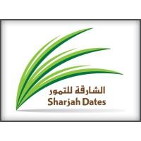 Sharjah Dates Factory | LinkedIn