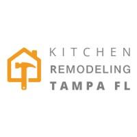 Kitchen Remodeling Tampa FL | LinkedIn