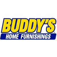 Buddy S Home Furnishings Linkedin