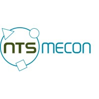 NTS Mecon (Mecon Engineering) | LinkedIn