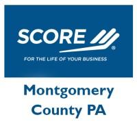 SCORE Mentors Montgomery County PA | LinkedIn