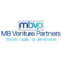 MB Venture Partners, LLC   LinkedIn