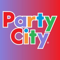 Recent Updates Party City