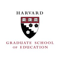 Harvard University Graduate School of Education | LinkedIn