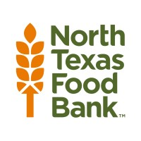 The North Texas Food Bank NTFB is a top-ranked nonprofit relief organization, providing access to more than 200,000 meals each day for hungry children, seniors and families across a 13-county service area.