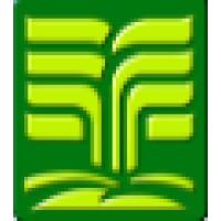 Oriental Food Industry Ltd , Nigeria