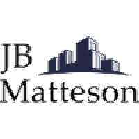 JB Matteson, Inc  | LinkedIn