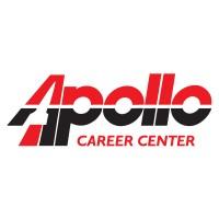 Apollo Career Center | LinkedIn