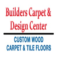 Builders Carpet And Design Center Linkedin