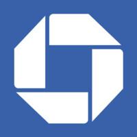Chase | LinkedIn