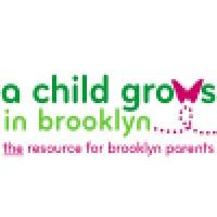 A Child Grows Usa Llc Linkedin