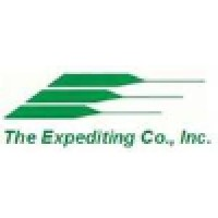 The Expediting Company, Inc  | LinkedIn
