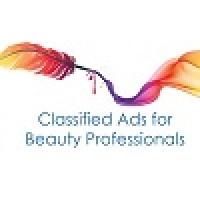 Hairstylist Nail Technician Massage Therapist Esthetician