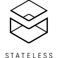 Stateless Fashion Design & Consulting   LinkedIn