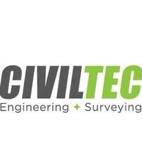 Civil Tec Engineering & Surveying PC | LinkedIn