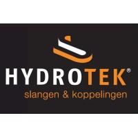 Afbeeldingsresultaat voor hydrotek