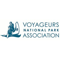 Voyageurs National Park ociation | LinkedIn on boundary waters map, redwood national park map, kaloko-honokohau national historical park map, minnesota map, sunset crater volcano national monument map, canada national parks map, alaska national parks map, namakan lake map, north country national scenic trail map, north shore state trail map, denali national park and preserve map, national park service map, tuzigoot national monument map, crane lake map, bear head lake state park map, organ pipe cactus national monument map, american national parks map, chaco culture national historical park map, mn national parks map, craters of the moon national monument map,