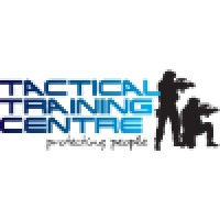 Tactical Training Centre, Cleveland & Durham Police   LinkedIn