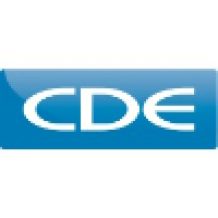 CDE Asia Limited | LinkedIn