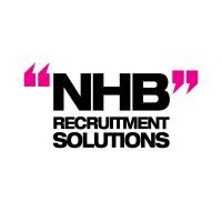 NHB Recruitment Solutions Ltd | LinkedIn