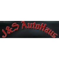 J&S Auto Haus >> J S Autohaus Linkedin