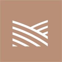 Lansdowne Resort and Spa | LinkedIn