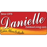 Danielle Fence Outdoor Living