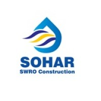 Sohar SWRO (Sea Water Reverse Osmosis) Company LLC  | LinkedIn