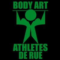 Body Art Nantes Linkedin
