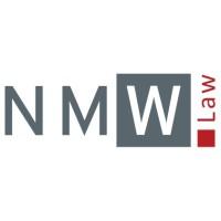 """Résultat de recherche d'images pour """"nmw law"""""""