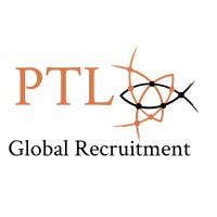 PTL Global Recruitment & Resourcing | LinkedIn