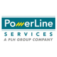 Power Line Services, Inc | LinkedIn