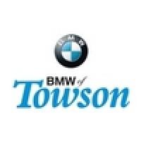 Bmw Of Towson >> Bmw Of Towson Linkedin