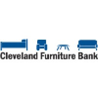 Cleveland Furniture Bank Linkedin