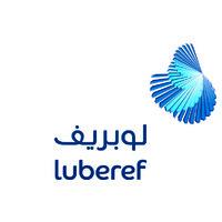 Saudi Aramco Base Oil Company-Luberef | LinkedIn