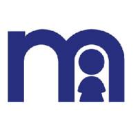 Mothercare Singapore Malaysia Hong Kong | LinkedIn