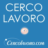 Cerco lavoro linkedin for Cerco sito internet