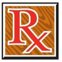 Furniture Medic By Woodlord Restorations Linkedin