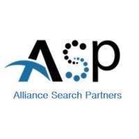 Alliance Search Partners   LinkedIn