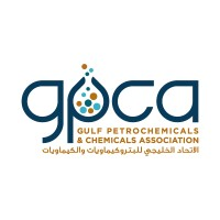 Gulf Petrochemicals and Chemicals Association (GPCA) | LinkedIn