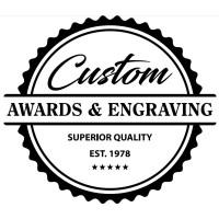 Custom Awards & Engraving | LinkedIn