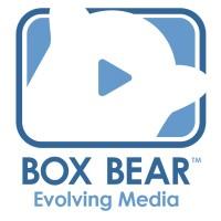 Box Bear Ltd | LinkedIn