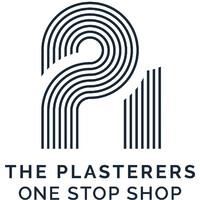 Plasterers One Stop Shop >> P1 Plasterers 1 Stop Shop Plastering Superstore Linkedin